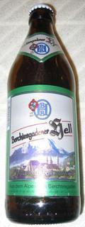 Hofbrauhaus Berchtesgadener Hell
