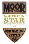 Moor Southern Star