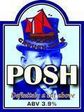 Crouch Vale Posh
