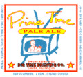 Big Time Prime Time Pale Ale
