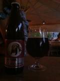 Sigtuna Red Ale