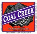 Big Time Coal Creek Porter