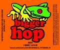 East End Bigger Hop