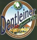 Dentleiner Premium Pils