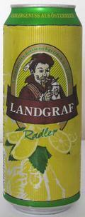 Landgraf Radler