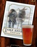 Pearl Street Lake Effect Pale Ale