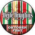 Vejle Bryghus Oktoberfest