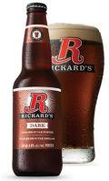 Rickards Dark