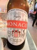Monaco Bière
