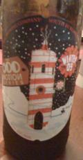 Magic Hat Odd Notion - American Sour Ale (Winter 09)
