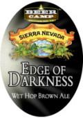 Sierra Nevada Beer Camp 012: Edge of Darkness