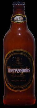 Therezópolis Ebenholz