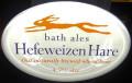 Bath Hefeweizen Hare