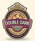 Caledonian Double Dark (Cask)