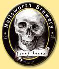 Nailsworth Funny Bones