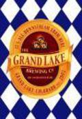 Grand Lake Fallfest Lager