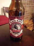 Black Raven Second Sight Strong Scotch Ale