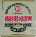 Sedrin Prime Beer