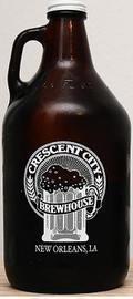 Crescent City Black Forest