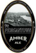 Morgantown Old Morgantown Amber Ale