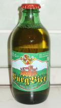Saverne Burgbier Biere D'Alsace