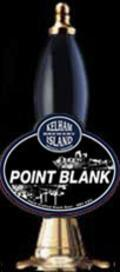 Kelham Island Point Blank