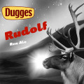 Dugges Rudolf 3.5%