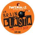 Porterhouse An Brainblásta (Braonblásta)