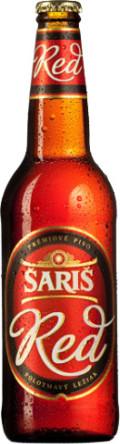 Šariš Red