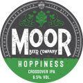 Moor Hoppiness