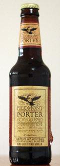 Piedmont Porter