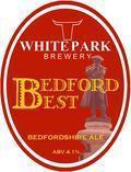 White Park Bedford Best