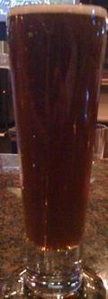Uncle Buck's Brown Ale