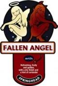 Springhead Fallen Angel