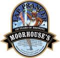 Moorhouses Lap Prancer