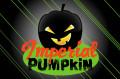 Heartland Imperial Pumpkin Ale