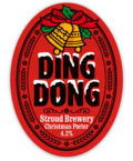 Stroud Ding Dong
