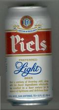 Piels Light