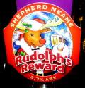 Shepherd Neame Rudolph's Reward (Cask)