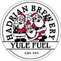 Hadrian & Border Yule Fuel