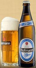 Hofmann Fest-Märzen