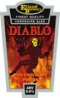 Elland Diablo