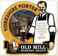 Old Mill Yorkshire Porter