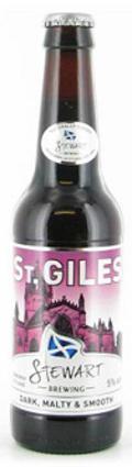 Stewart St Giles