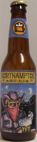Northampton Pale Ale