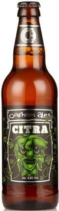 Oakham Citra