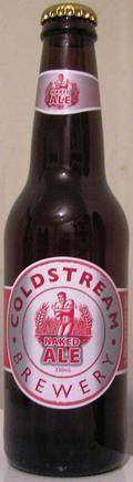 Coldstream Naked Ale