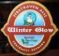 Strathaven Winter Glow
