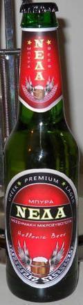 Neda Beer