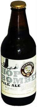 Rivertown Hop Bomber Pale Ale